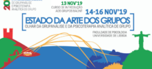 Call for Papers – ÚLTIMO DIA
